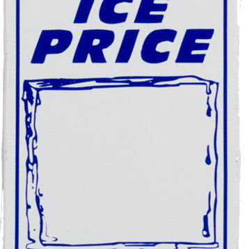 3_x4__Ice_Price__4e5bfbd45f6ef.png