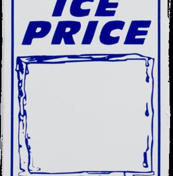 3_x4__Ice_Price__4e5bfbd45f6ef.png