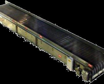 Belt_Conveyor_4d7d92ee66d78.png
