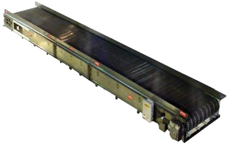 Belt_Conveyor_4d7d92ee66d78.png