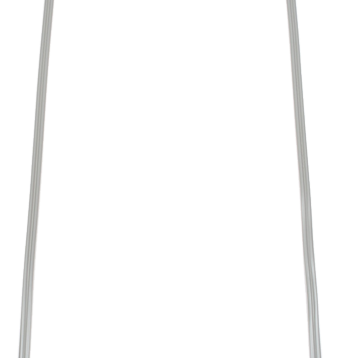 Door_Gasket_for__4e5fc41ae9b81.png
