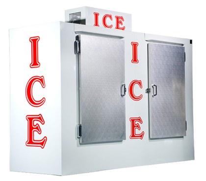 ICE_MAID_100_cu._4d64431a335b3.png