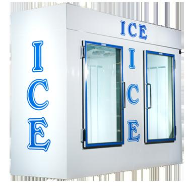 ICE_MAID_100_cu._4d65476cdf0ea.png