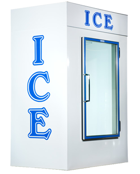 ICE_MAID_48_cu.__4d6547bbe9879.png
