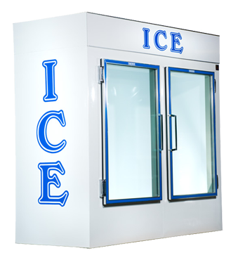 ICE_MAID_75_cu.__4d65471948109.png