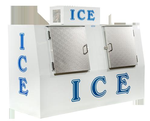 ICE_MAID___38_cu_4ebd5db30f432.png