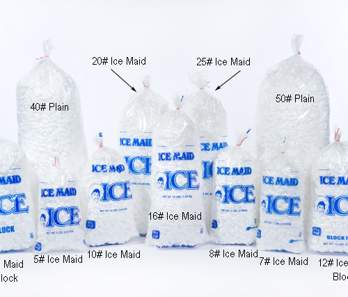 Ice_Bags_4decf6711616f.png