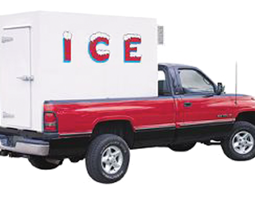 Leer_Truck_Body__4e72102310ce7.png