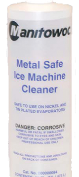Metal_safe_Merch_4e73a963054d4.png