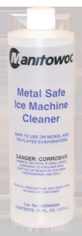 Metal_safe_Merch_4e73a963054d4.png