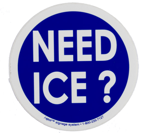 Need_Ice_2__Circ_4e5bf97406340.png
