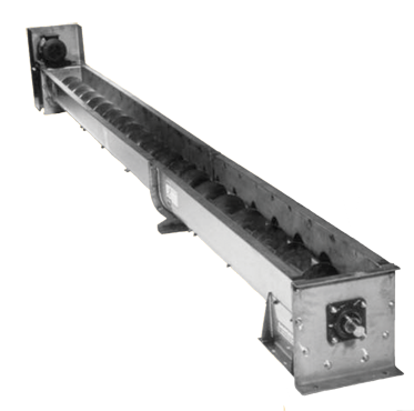 Screw_Conveyors_4d7d94c6d2d97.png